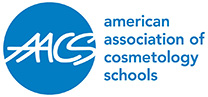 American Association of Cosmetology Schools Logo