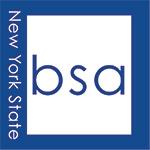 New York State Beauty School Association