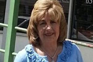 Laureen Clark