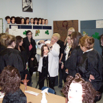 Long Island Beauty School Hauppauge Campus