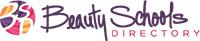 Beauty Schools Directory