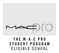 MacPro The MAC Pro Student Program Eligible School