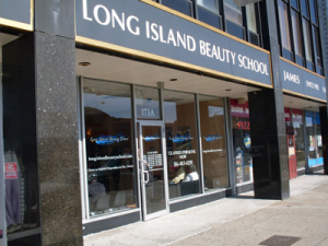 Long Island Beauty School Hempstead