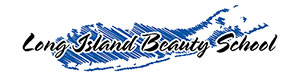 Long Island Beauty School Logo