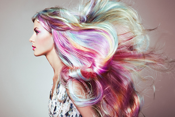 How to Become a Hair Colorist - Long Island Beauty School