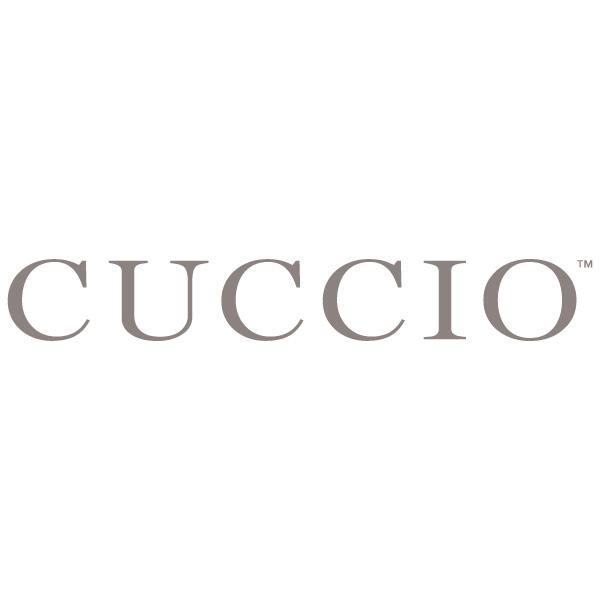 Cuccio Nails