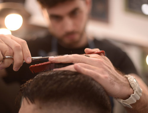 Men's Cuts – What We Expect To See In 2019
