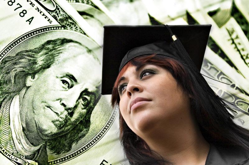Financing Your Beauty School Education