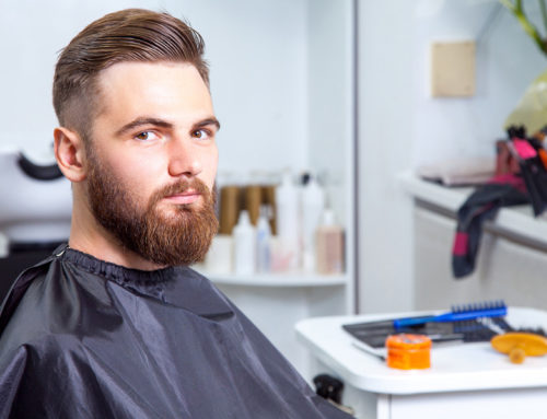 Best Men's Cut and Products For Father's Day