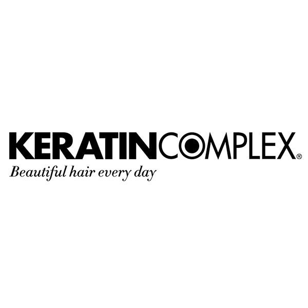 KeratinComplex