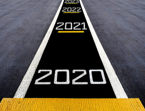 Looks We Expect To See In 2021. How Anything Goes!