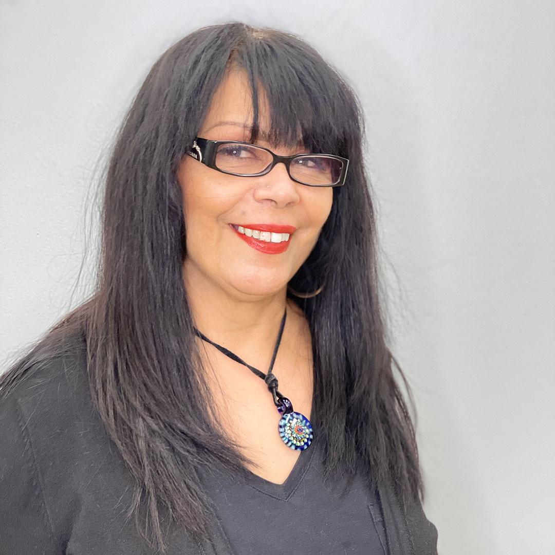 Diana Mirasola