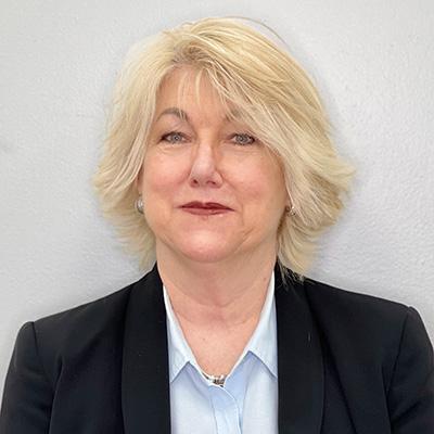 Linda S. Miller