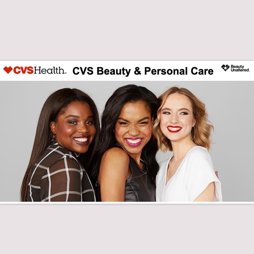 CVS Beauty