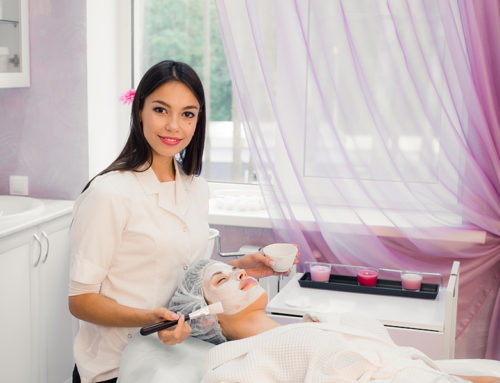 How To Become An Esthetician In New York