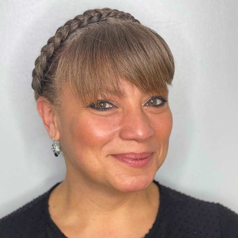Cynthia LaTorre